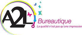 A2L Bureautique